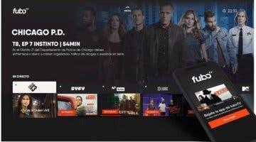 Imagen de Esta es la programación destacada de FuboTV en septiembre de 2021: Billions, Brooklyn Nine-Nine y más