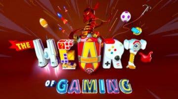 Imagen de Gamescom Asia 2021: confirmadas las fechas y el formato híbrido
