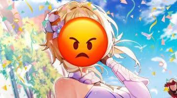 Imagen de Así es como Genshin Impact va a celebrar su aniversario y ha enfurecido a la comunidad