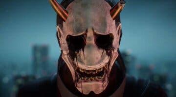 Imagen de Ghostwire Tokyo se deja ver en un tráiler gameplay y concreta su lanzamiento