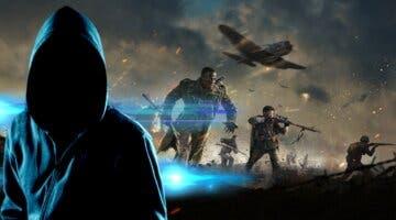 Imagen de Los hackers ya han llegado a Call of Duty: Vanguard y este vídeo lo demuestra