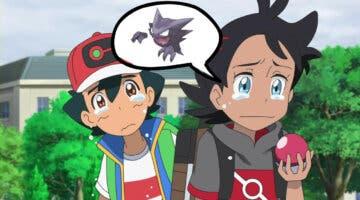 Imagen de El maldito intercambio de Pokémon Diamante Brillante y Perla Reluciente que no debemos olvidar
