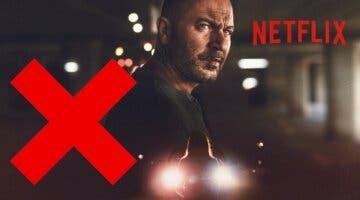 Imagen de Hit & Run no tendrá temporada 2: Netflix cancela uno de sus mayores éxitos del años