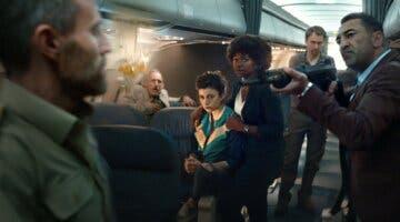 Imagen de ¿Quieres saber si habrá temporada 3 de Into the Night? Esto se sabe sobre el éxito belga de Netflix