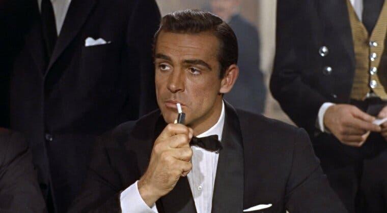 Imagen de El director de Sin tiempo para morir considera que James Bond ha violado a una mujer en el pasado