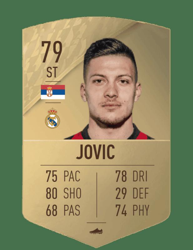 jovic 1