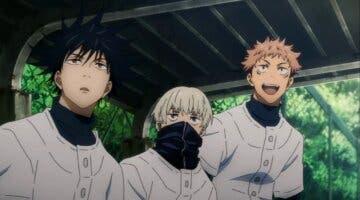 Imagen de Jujutsu Kaisen: Así ha sido el salvaje crecimiento del manga desde el estreno del anime