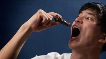Imagen de Jujutsu Kaisen: Haz hielo o chocolate con los dedos de Sukuna gracias a este molde