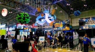 Imagen de Jump Festa 2022 ya tiene fecha; confirma a Kimetsu no Yaiba, One Piece y más