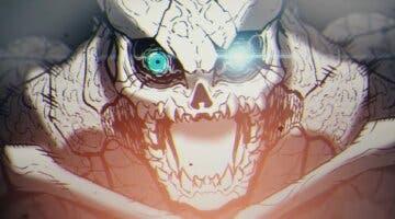 Imagen de Kaiju No. 8 sigue batiendo récords; ya supera los 4 millones de copias en circulación