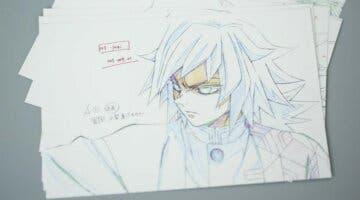 Imagen de Kimetsu no Yaiba: Ya puedes comprar merchandising directamente de su estudio de animación