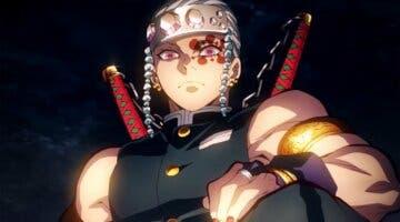 Imagen de Kimetsu no Yaiba anuncia la fecha de estreno de su temporada 2 de anime