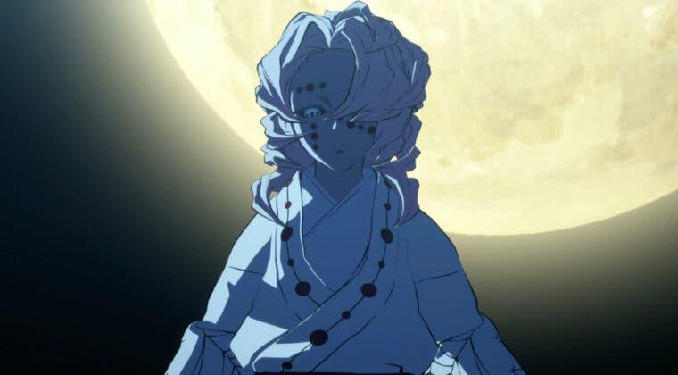 Imagen de Kimetsu no Yaiba – The Hinokami Chronicles tendrá 3 actualizaciones gratuitas; esto es lo que sumarán