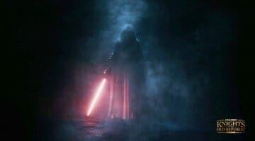 Imagen de ¿Qué es Star Wars: KOTOR y por qué su remake es una noticia que debería alegrarte?
