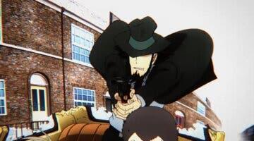Imagen de Lupin III anuncia la retirada de uno de sus actores más emblemáticos para la parte 6