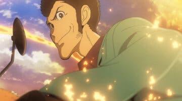 Imagen de ¿En qué orden hay que ver Lupin III? ¿Se puede empezar por cualquier parte?