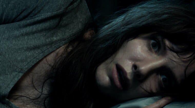 Imagen de Maligno, de James Wan, se convierte en uno de los peores estrenos de la historia en Estados Unidos