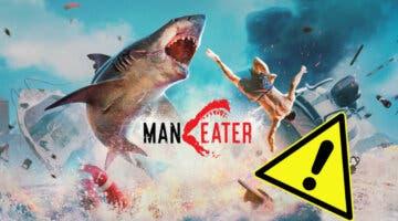 Imagen de Los codesarrolladores de Maneater se desvinculan de TripWire por declaraciones antiaborto