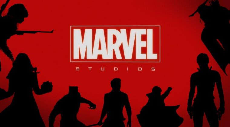 Imagen de Ni Spider-Man ni Wolverine: 7 personajes de Marvel que merecen su propio videojuego