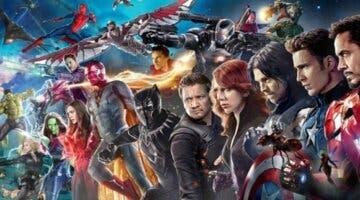 """Imagen de Marvel tendría un nuevo juego single-player en desarrollo; """"las redes se desharán por él"""""""