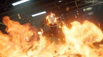 Imagen de Marvel's Midnight Suns luce su primer gameplay y no puedo esperar para jugarlo