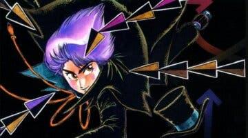 Imagen de Los autores de Jojo's Bizarre Adventure, The Promised Neverland y Monogatari se unen en Mashounen B.T.