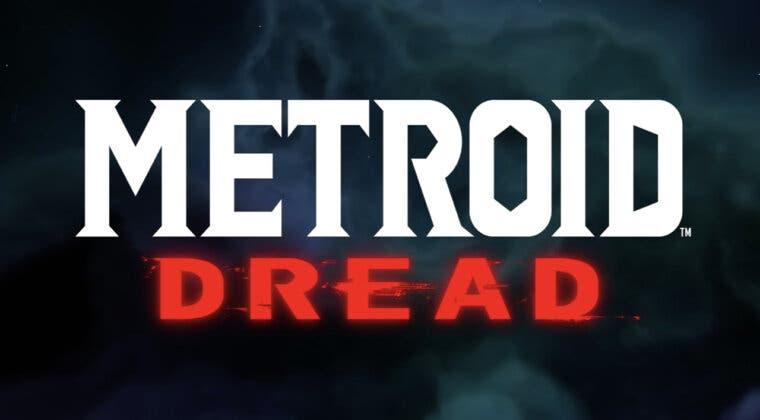 Imagen de Metroid Dread calienta motores para su lanzamiento con este extenso tráiler