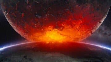 Imagen de Vuelve el Roland Emmerich más apocalíptico con Moonfall, su película más esperada desde 2012