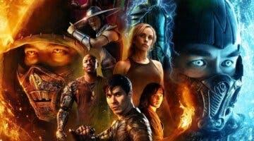 Imagen de ¡Mortal Kombat tendrá su universo cinematográfico! Ya hay varios proyectos en desarrollo