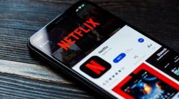 Imagen de Netflix cambia (de nuevo) su método para medir audiencias tras el triunfo de El juego del Calamar
