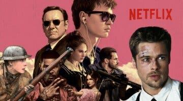 Imagen de Netflix: 5 películas de grandes directores que tienes que ver en la plataforma