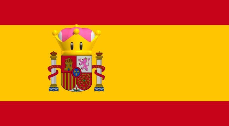 Imagen de Nintendo afianza su supremacía en España con los juegos más vendidos durante el mes de agosto