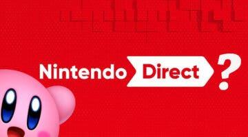 Imagen de Hablemos del último Nintendo Direct (23 septiembre); ¿realmente ha sido tan bueno?