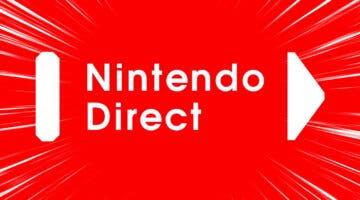 Imagen de ¡Nintendo Direct a la vista! Anunciada fecha y hora para la próxima tanda de anuncios