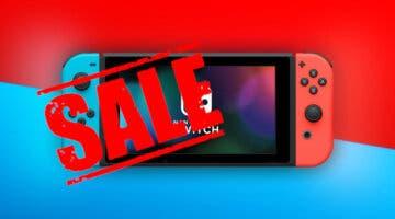 Imagen de Un rumor señala que Nintendo Switch recibirá una rebaja permanente; este sería su nuevo precio