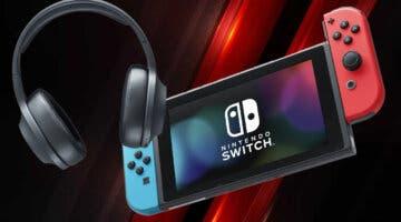 Imagen de Nintendo Switch recibe nueva actualización para incluir esta pedida función