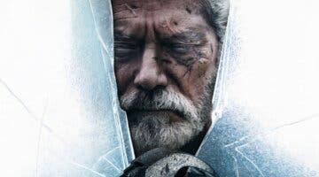 Imagen de Crítica de No Respires 2: La secuela tiene buenas ideas pero falla en su ejecución