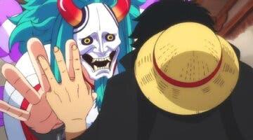Imagen de One Piece: horario y dónde ver el episodio 993 del anime