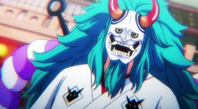 Imagen de One Piece: horario y dónde ver el episodio 991 del anime