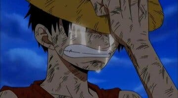 Imagen de El autor de One Piece asegura que