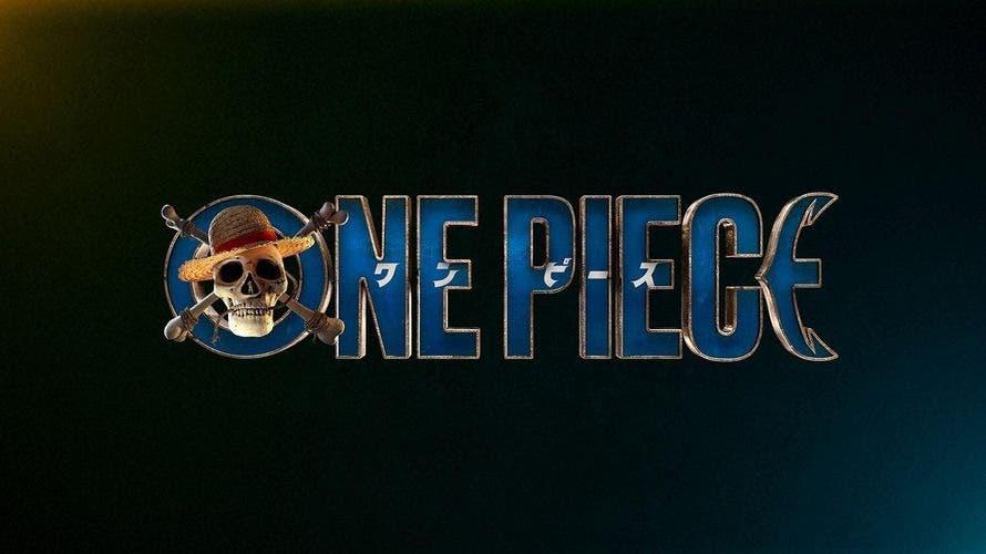 one piece logo 1