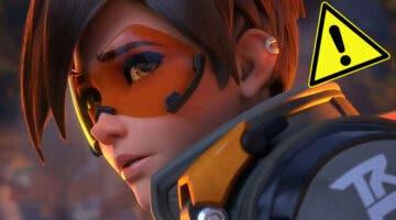 Imagen de El productor ejecutivo de Overwatch abandona Blizzard en un momento crucial