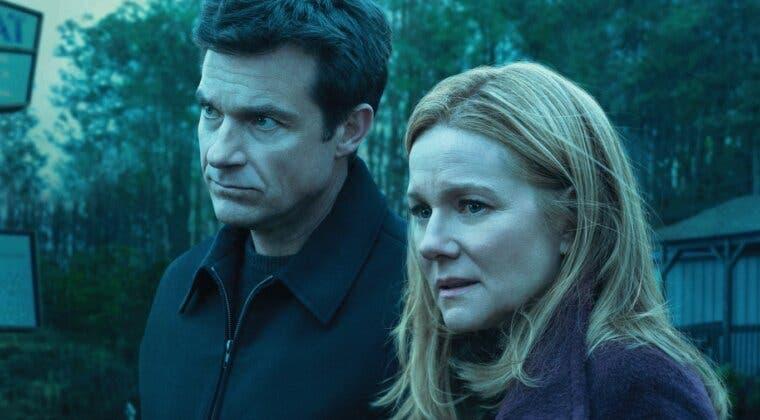 Imagen de Netflix revela la fecha de la primera parte de la temporada final de Ozark con este adelanto
