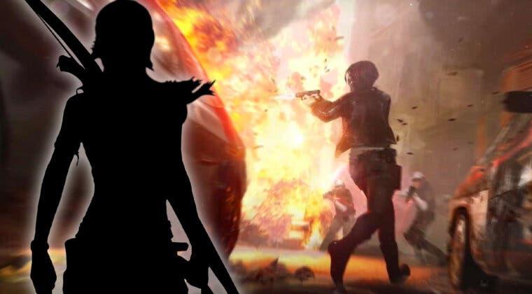 Imagen de Perfect Dark: este prestigioso estudio ayudará a The Initiative a desarrollar el juego