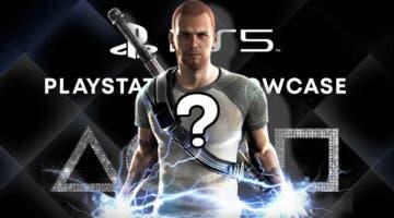 Imagen de ¿Crees que se anunciará un nuevo inFamous en el PlayStation Showcase? Repasemos las posibilidades