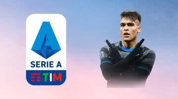 Imagen de FIFA 22 medias: EA Sports muestra el mejor once de la Serie A en Ultimate Team
