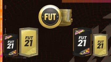 Imagen de FIFA 21: estas son las recompensas de la Temporada 9 de Ultimate Team