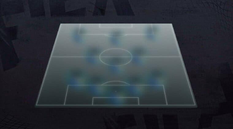 Imagen de FIFA 22: ¿Con qué liga no deberíamos empezar Ultimate Team? (consejos para arrancar en FUT)