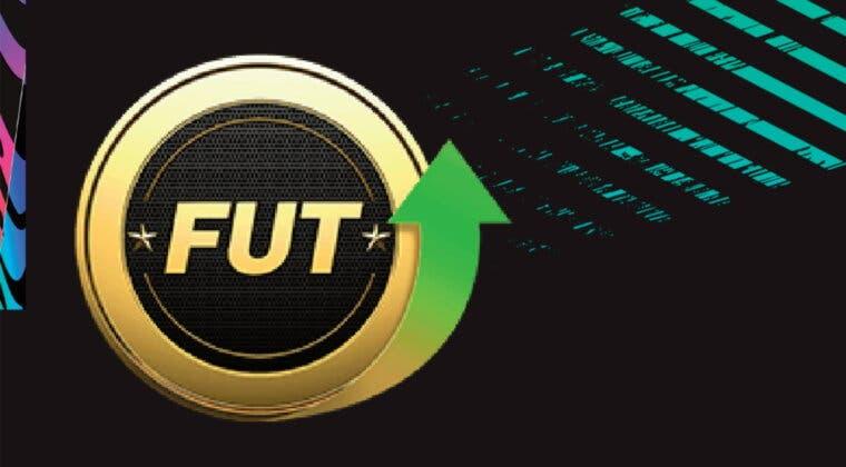 Imagen de FIFA 22: sigue esta regla para conseguir más monedas en Ultimate Team (consejos para empezar FUT)