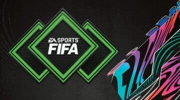 Imagen de FIFA 22: esta es la fecha en la que recibiremos los FIFA Points por la reserva de la Edición Ultimate